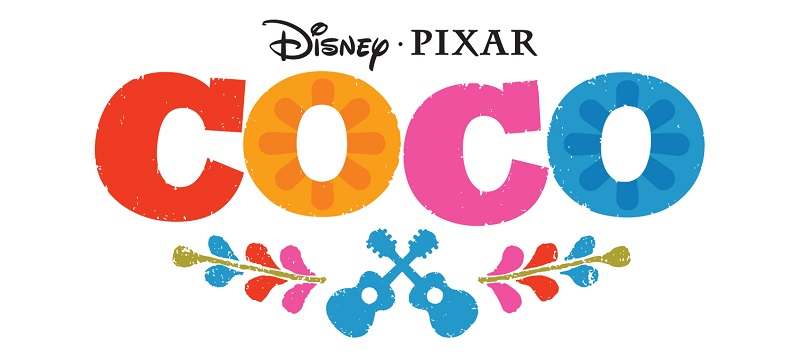 Share The Love of Family COCO Is Now Open Everywhere #Coco
