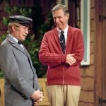 Watch The Won't You Be My Neighbor Trailer Now