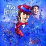 Everything Is Possible With Director Rob Marshall In Mary Poppins Returns